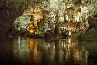 VDN36. Tour Du Lịch Đà Nẵng - Huế - Động Phong Nha - 3 Ngày 2 Đêm