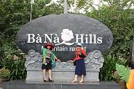 Tour Đà Nẵng - Sơn Trà - Bà Nà - Hội An - Cù Lao Chàm 4 Ngày 3 Đêm Từ Hà Nội