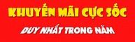 Tour Đà Nẵng 4N/3Đ: Hồ Chí Minh - Đà Nẵng - Sơn Trà- Bà Nà- Cù Lao Chàm- Hội An