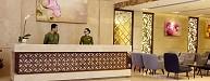Khách sạn Hadana Boutique- Đà Nẵng