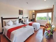 Khách Sạn Vina Huế