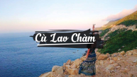 Tour Cù Lao Chàm Đà Nẵng 1 Ngày