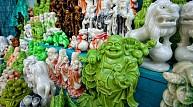 Tour Du Lịch Đà Nẵng - Bà Nà - Ngũ Hành Sơn - Hội An - Huế 3 Ngày 2 Đêm
