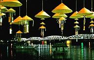 Tour Du Lịch Đà Nẵng - Huế - Đà Nẵng 1 Ngày