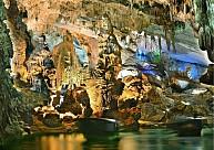Tour Du Lịch Đà Nẵng 2 Ngày: Đà Nẵng -  Động Phong Nha – Quảng Bình