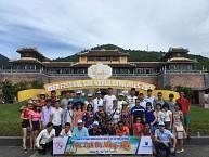 VDN57: Tour Du Lịch Đà Nẵng - Bà Nà - Huế - Động Thiên Đường 5N4Đ