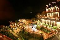 VDN43. Tour Du Lịch Đà Nẵng - Sơn Trà - Bà Nà - Hội An - Huế 4 Ngày
