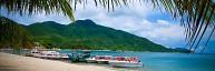 DN52: Tour du lịch Hà Nội- Đà Nẵng-Biển Mỹ Khê- Cù Lao Chàm 5N4Đ