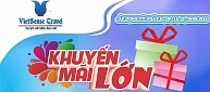 HDN425:Tour Du Lịch Hà Nôi- Đà Nẵng- Bà Nà- Hội An- 4N3Đ. Ghép Đoàn thứ 5 Hàng Tuần