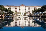 Tour Du Lịch Trăng Mật Đà Nẵng - Nghỉ Vinpearl Luxury 5 sao