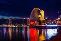 Tour Kích Cầu: Hà Nội – Đà Nẵng 4 Ngày 3 Đêm - Giảm 200.000Đ cho khách đăng ký trước 14 ngày