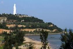 Tour Du Lịch Đà Nẵng: Sơn Trà – Mỹ Khê  -  Phố Cổ Hội An