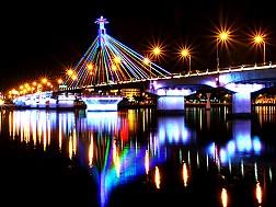 Hành Trình 4N3Đ - Chào Quốc Khánh Mùng 2 Tháng 9
