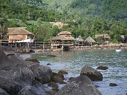 Hà Nội - Biển Mỹ Khê - Phố Cổ Hội An - Hà Nội