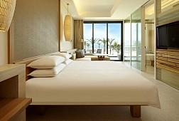 Hyatt Regency Đà Nẵng Resort and Spa