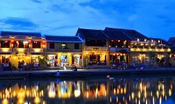 Tour Du Lịch Đà Nẵng Thiên Đường Miền Trung 4 Ngày 3 Đêm Từ Hà Nội