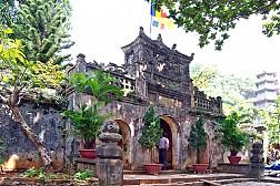 Tour Du Lịch Đà Nẵng - Sơn Trà - Mỹ Khê - Cù Lao Chàm - Bà Nà 4 Ngày 3 Đêm