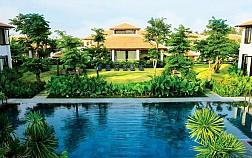 Tour Du Lịch Đà Nẵng: Fusion Maya Resort 3 ngày 2 đêm