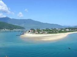 Tour Du Lịch  Hà Nội - Đà Nẵng - Biển Mỹ Khê - Cù Lao Chàm 4 Ngày 5 Đêm. Hè 2015