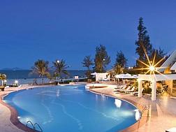 Tour Du Lịch Đà Nẵng: Sandy Beach Non Nước Resort 3 Ngày 2 Đêm