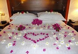 Tour Du Lịch Trăng Mật Nghỉ Tại Khách Sạn 3 Sao FANSIPAN
