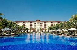 Tour Du Lịch Vinpearl Luxury Đà Nẵng 3 Ngày 2 Đêm