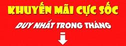 KMHCM41: Tour HCM - Đà Nẵng– Bà Nà- Hội An 4N3Đ. Siêu Khuyến Mãi tháng 8/2016