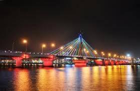 Hành Trình 3 Ngày: Đà Nẵng – Biển Mỹ Khê – Bà Nà- Hội An
