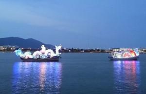 Indochine Hotel Đà Nẵng