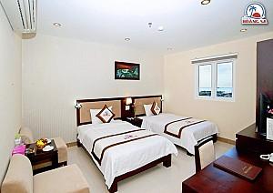 Khách Sạn Hoàng Sa Đà Nẵng