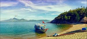 VDN42: Sơn Trà- Bà Nà- Hội An – Cù lao Chàm 4 ngày