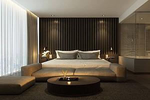Khách Sạn Grand Ocean Luxury Đà Nẵng Đẳng Cấp 4 Sao