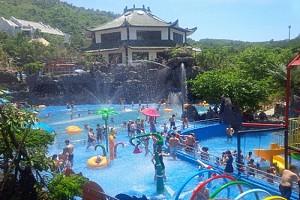 Tour Du Lịch Kích Cầu: TP HCM -  Đà Nẵng 4 Ngày 3 Đêm. Tháng 7/2016