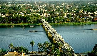 Lịch trình chi tiết du lịch Đà Nẵng- Huế 2 ngày 1 đêm