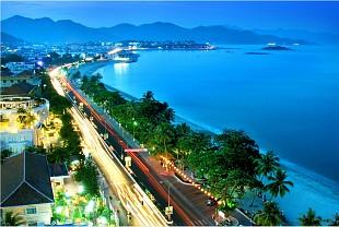 Những trải nghiệm thú vị khi đi du lịch Đà Nẵng