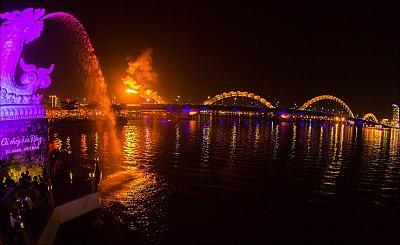 30 điểm du lịch thú vị tại Đà Nẵng