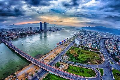 Đà Nẵng nâng cấp chất lượng du lịch