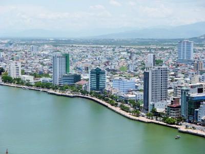 Đà Nẵng Vào Top 100 Thành Phố Có Khả Năng Chống Chịu