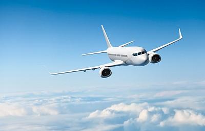 Du lịch Đà Nẵng bằng máy bay