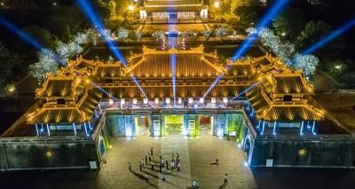 Du lịch Đà Nẵng- Huế 4 ngày 3 đêm
