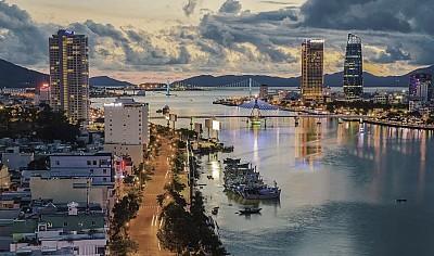 Giới thiệu tour du lịch Đà Nẵng