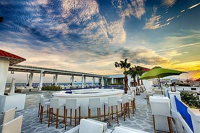 Khu nghỉ dưỡng 5 sao Risemount Premier Resort Đà Nẵng