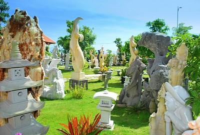 Ngũ Hành Sơn Đà Nẵng là nơi đá hóa tâm hồn
