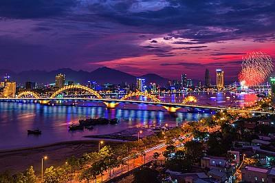 Những sản phẩm du lịch đặc trưng của Đà Nẵng