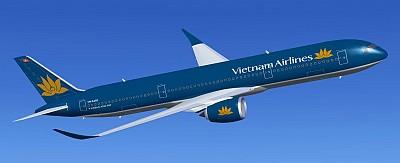 Quy Định Hãng Hàng Không Viet Nam Airline