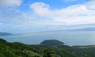 Thành Phố Biển Đà Nẵng