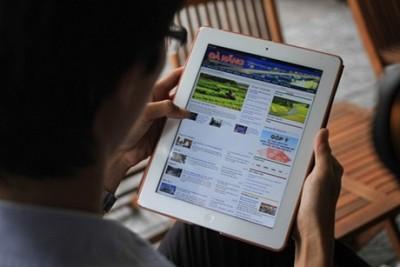 Thành Phố Đà Nẵng Bắt Đầu Phủ Sóng Wifi Công Cộng
