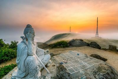 Top ảnh đẹp chương trình du lịch ''Tuyệt vời Đà Nẵng ơi''