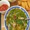 Những món ăn Khuya hấp dẫn tại Đà Nẵng
