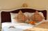 Khách Sạn Morin - Bà Nà Hills